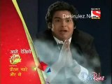 Pritam Pyaare Aur Woh 24th March 2014pt3