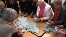 Elezioni in Francia, il trionfo di Marine Le Pen: FN grande forza