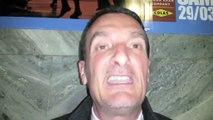 Municipales à Draguignan: Richard Strambio créé la surprise
