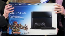 Data Point: The Most Expensive Country To Buy A PlayStation 4