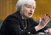 When Will Fed, Yellen Pull Trigger On Interest Rates?