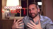 Narrative Legos with Ken Levine - GDC 2014