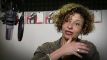 Rachel Silvera et les inégalités persistantes au travail entre hommes et femmes