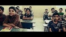 Amir Tataloo - Khoone Khoobe  Music Video 2013
