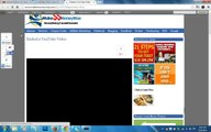 [UPDATED]How to Embed a YouTube Videos on your Website-The Easy Way?