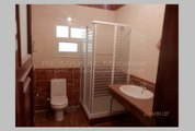 Apartment  For Rent in 2nd Quarter 200 m New Cairo City