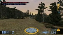 Ghost Recon HD on Dolphin Emulator (Widescreen Hack)