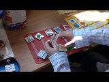 Classe Mésange  -  2011 - ( 2 enfants)
