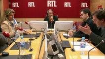 Rythmes scolaires, élections algériennes, parc zoologique de Paris