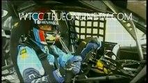 Watch - race of morocco marrakech (WTCC) 2 - live WTCC - touring car championship - touring cars 2014