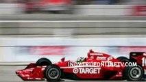 Watch grand prix long beach 2014 - live IndyCar streaming - toyota grand prix - indycar streaming
