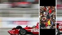 Watch grand prix in long beach 2014 - live Indy - street racing.com - indycar series - irl indycar series