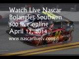 Watch Nascar Sprint Cup At Darlington race online