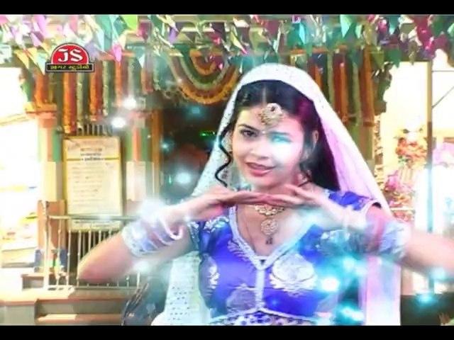 Sooraj Dhima Dhima Ugajo | Gujarati Song