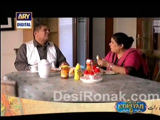 Rasgullay - Episode 52 - April 12, 2014 - Part 1