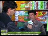 District Dairy Mansehra ( 08-04-2014 )