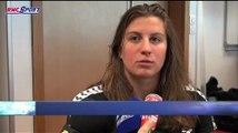 Natation / Championnats de France : La rivalité Muffat-Bonnet - 12/04