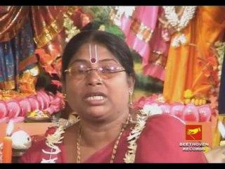 Jagai Madhai Uddhar