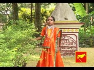 Gorachand Chandre Uday Hoilo