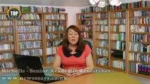 Essay writing services in UK - Meet Newessays.co.uk expert writers - UK Essays