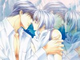 Anime Spalyrics Project - Itoshii Hito yo Eien ni Nukumori o Tsutaete - Okane ga nai ed. full (subtitulado al español)