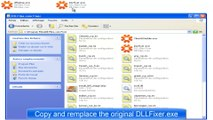 license key dll kit pro free