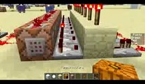 MINECRAFT SNAPSHOT 14W07A OVERVIEW(240P_H.264-AAC)TF03-14