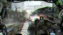 TITANFALL # 2 - ATTRITION «» LET'S PLAY TITANFALL _ HD(360P_HXMARCH 1403-14