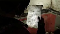 THE LAST OF US LEFT BEHIND WALKTHROUGH PART 1 LET'S PLAY GAMEPLAY (LAST OF US DLC PS3 HD)(240P_H.264-AAC)TF03-14