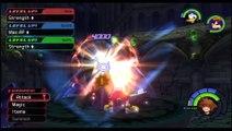 Kingdom Hearts HD 1.5 Remix (English) Walkthrough PART 74 - Kindom Hearts Final Mix Gameplay