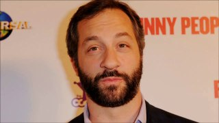Judd Apatow Talks A PEE WEE HERMAN Movie AMC Movie