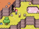 Lets Play Mother 3 - Chapter 7 - Part 12