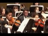 2013 CAU New Year's Concert 3(韓語中字)