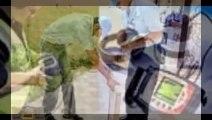 شركة كشف تسربات المياه بالرياض 0562157073