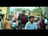 Amitabh parties with Honey Singh - IANS India Videos