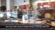 GRAND JEU - Maison Floran sur téléGrenoble