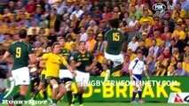 Watch Waratahs v Brumbies - live Super Rugby - Rnd 17 - rugby score - rugby match videos