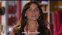 Em Família | SIC (Clara, Giovanna Antonelli)