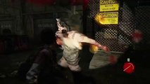 THE LAST OF US LEFT BEHIND DLC WALKTHROUGH PART 2 - MAJOR SHRINKAGE (PS3 LET'S PLAY GAMEPLAY)(360P_HXMARCH 1403-14