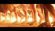 Hercule (Brett Ratner/Dwayne Johnson)-1er Trailer