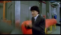 Jackie Chan - Dragons Forever Final Fight (Jackie Chan vs. Benny The Jet 2)