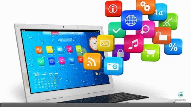 Download all softwares crack keygen patch latest 2014 free Download