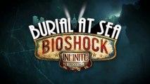 BioShock Infinite: Burial At Sea Episode Two - Launch Trailer