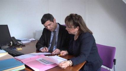 Conclusion sur l'offre de soins du Centre Hospitalier Théophile Roussel