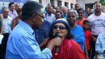 """La Réunion : """" Best Of """"campagne élections municipales (1er tour)"""
