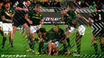 Watch - Cheetahs v Stormers - live Super Rugby streaming - Rnd 15 - vídeos de rugby - videos of rugby - super rugby videos