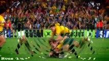 [HD] Watch - Lions vs. Lions - Super Rugby live stream - ROUND 15 - videos of rugby - super rugby videos - super rugby scores live