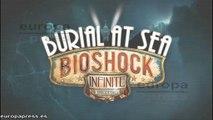 BioShock Infinite: Panteón Marino - Tráiler lanzamiento
