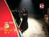 Pritam Pyaare Aur Woh 25th March 2014pt3