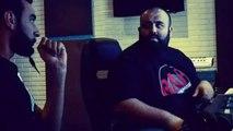 DON BIGG 2014 1 ERE EXTRAIT De L'ALBUM DON BIGG TALET BY STUDIO DBF 2014!!!!!!